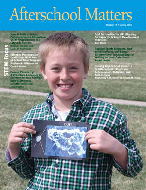 newest-issue-of-afterschool-matters-journal-available