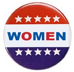 did-the-republicans-lose-women-in-the-2013-elections