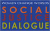 social-justice-dialogue-leadership-for-social-change
