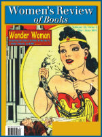 women-s-review-of-books-available-electronically