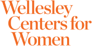 Wellesley Centers for Women Logo