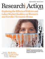 new-research-action-report-available-spring-summer-2015
