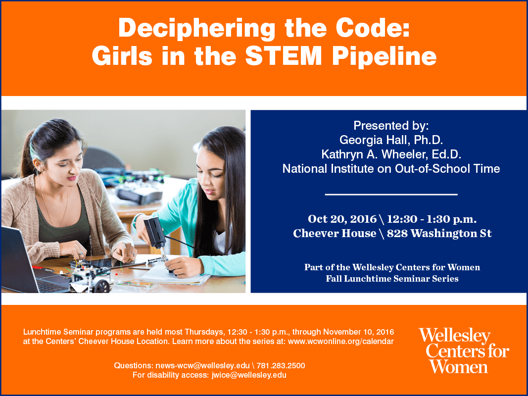 deciphering-the-code-girls-in-the-stem-pipeline