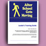 After School Gets Moving
