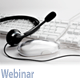 2014-jbmti-webinar-series-stop-the-pain-of-social-exclusion-and-marginalization