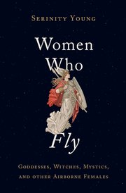 Women Who Fly Oxford University Press