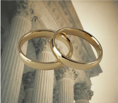 Marriage: Love, Benefits, ...