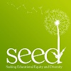 Seed New Logo 100px