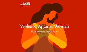 united nations day for the elimination of violence against women