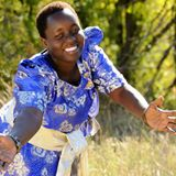 A World AIDS Day Hero: Beatrice Achieng Nas