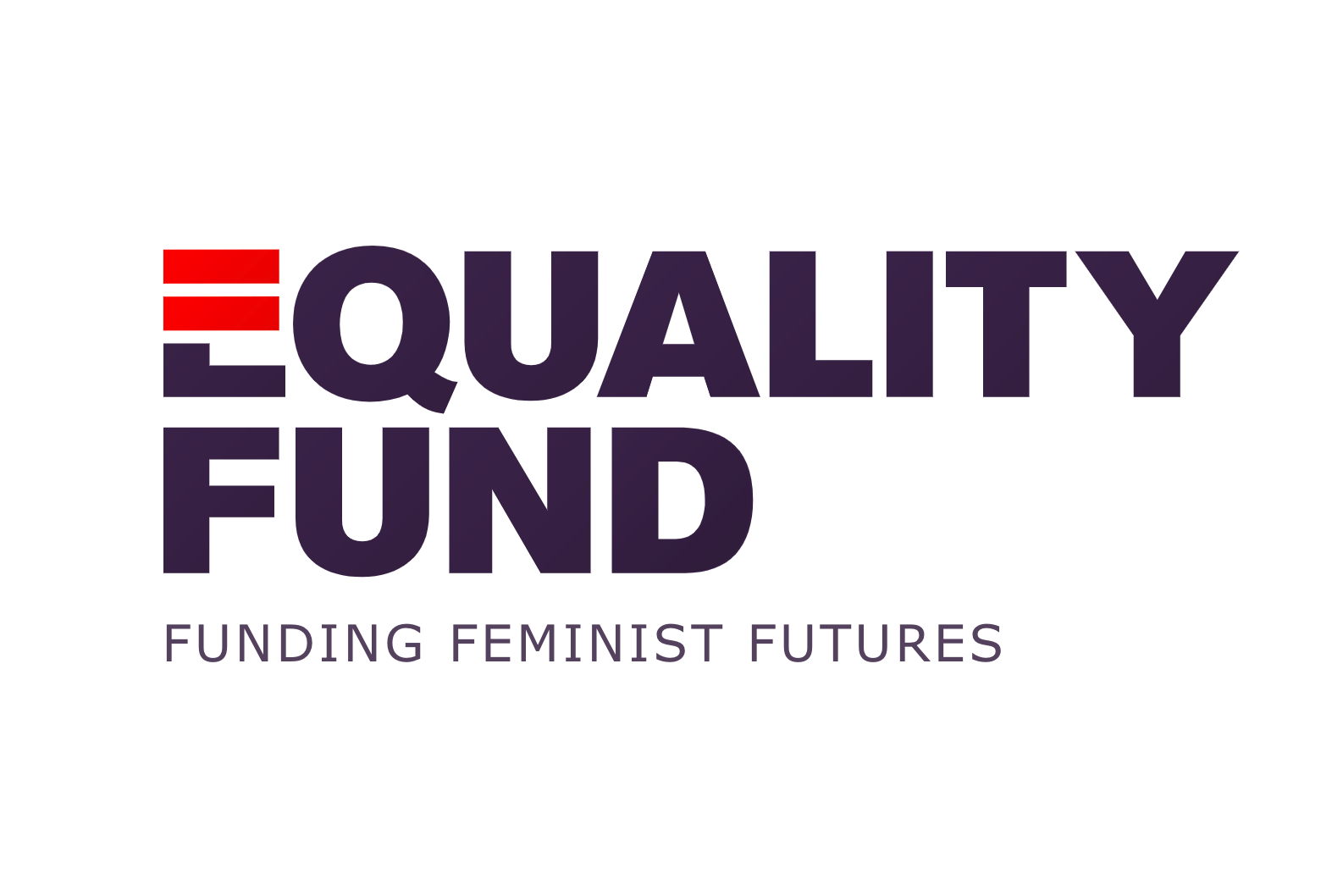 "a4da9acf This week, Canada launched the Equality Fund, the world's largest global  fund for women's and trans* equality movements. Its tagline, ""Funding  Feminist ..."