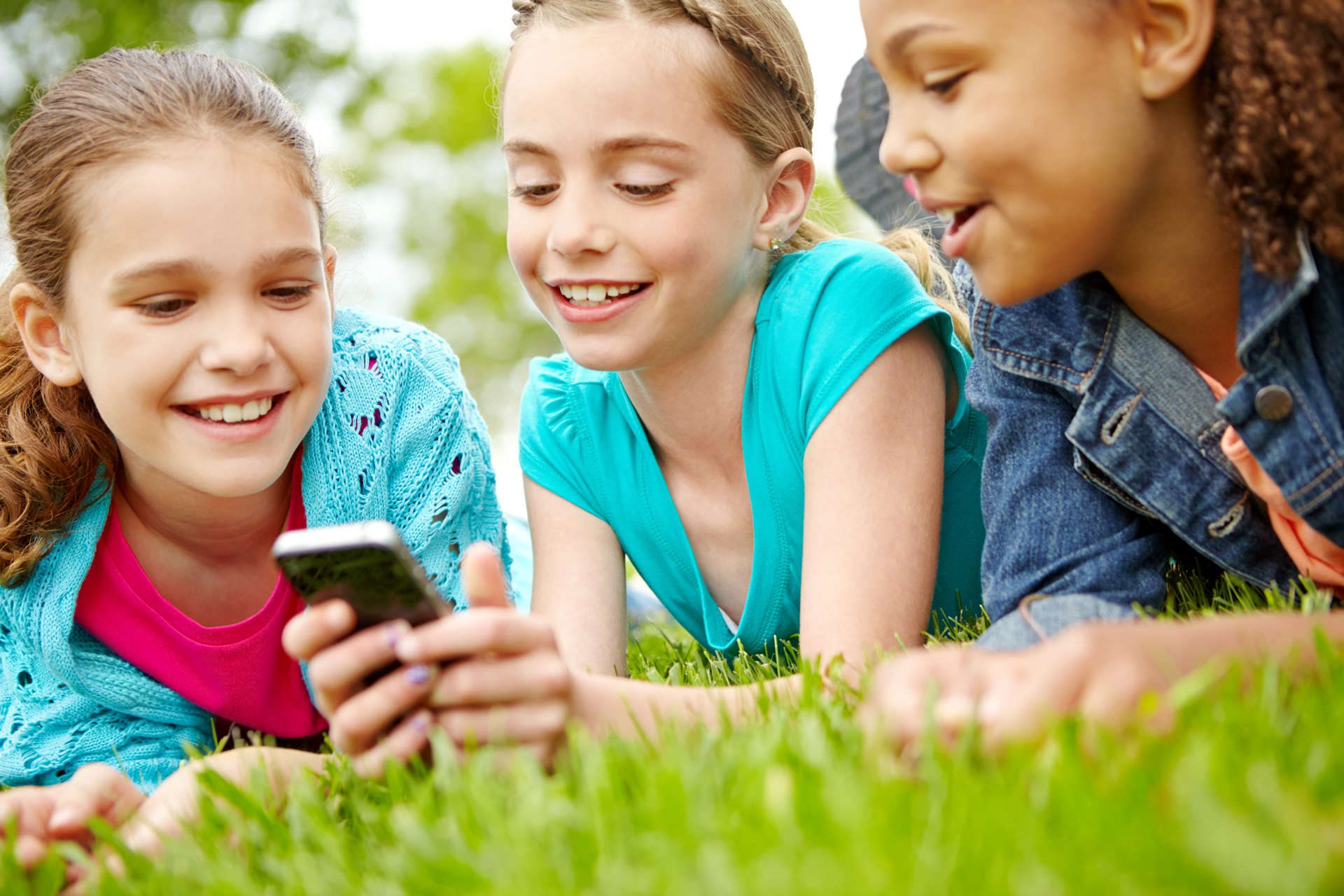 Adolescent Development in an Age of Social Media