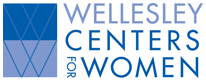 wellesley_centers_for_women