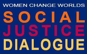 SocialJusticeDialogueBox New