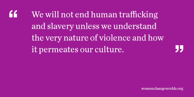 blogpullquoteHumanTrafficking