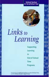 LinksToLearningProgram 1