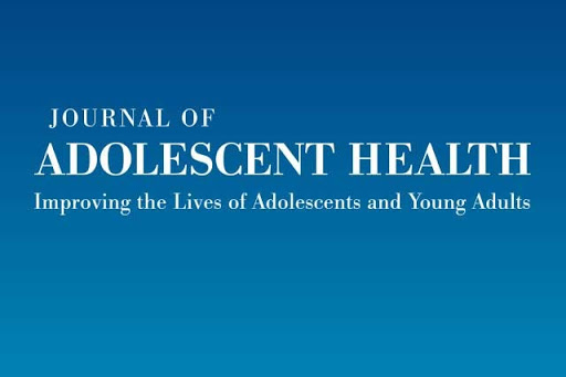 journal of adolescent health