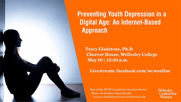 youth-teen-depression-prevention-online-intervention