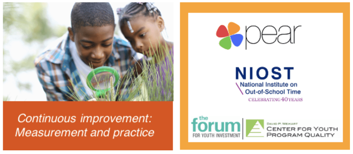 supporting-quality-learning-in-virtual-afterschool-programs