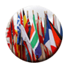 international_flags_button