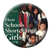 schools_shortchange_button