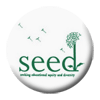 seed_button