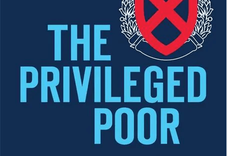 washington-post-book-review-of-the-privileged-poor