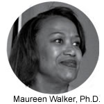 maureen-walker