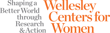 wcw-hosts-speed-researcher-meetings-with-wellesley-college-students
