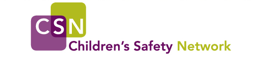 childrensafetynetwork