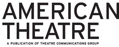 american-theatre-s-leadership-vacuum-who-will-fill-it