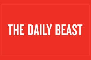 Recent Coverage | Recent coverage | News & Events ... Daily Beast