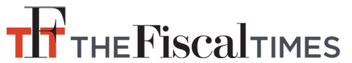fiscaltimes