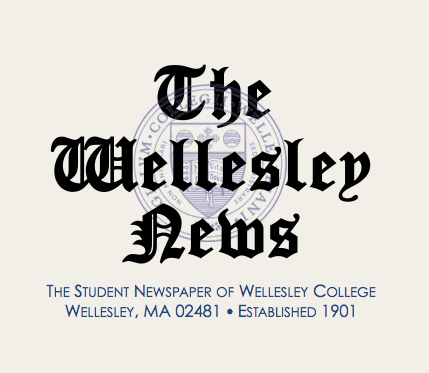 the-return-of-a-president-barbara-newell-visits-wellesley