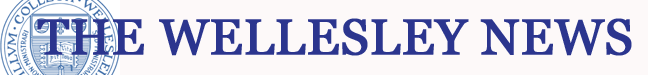 wellesleynews