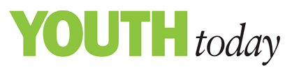 youthtoday