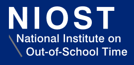 niost national institute on out of school time