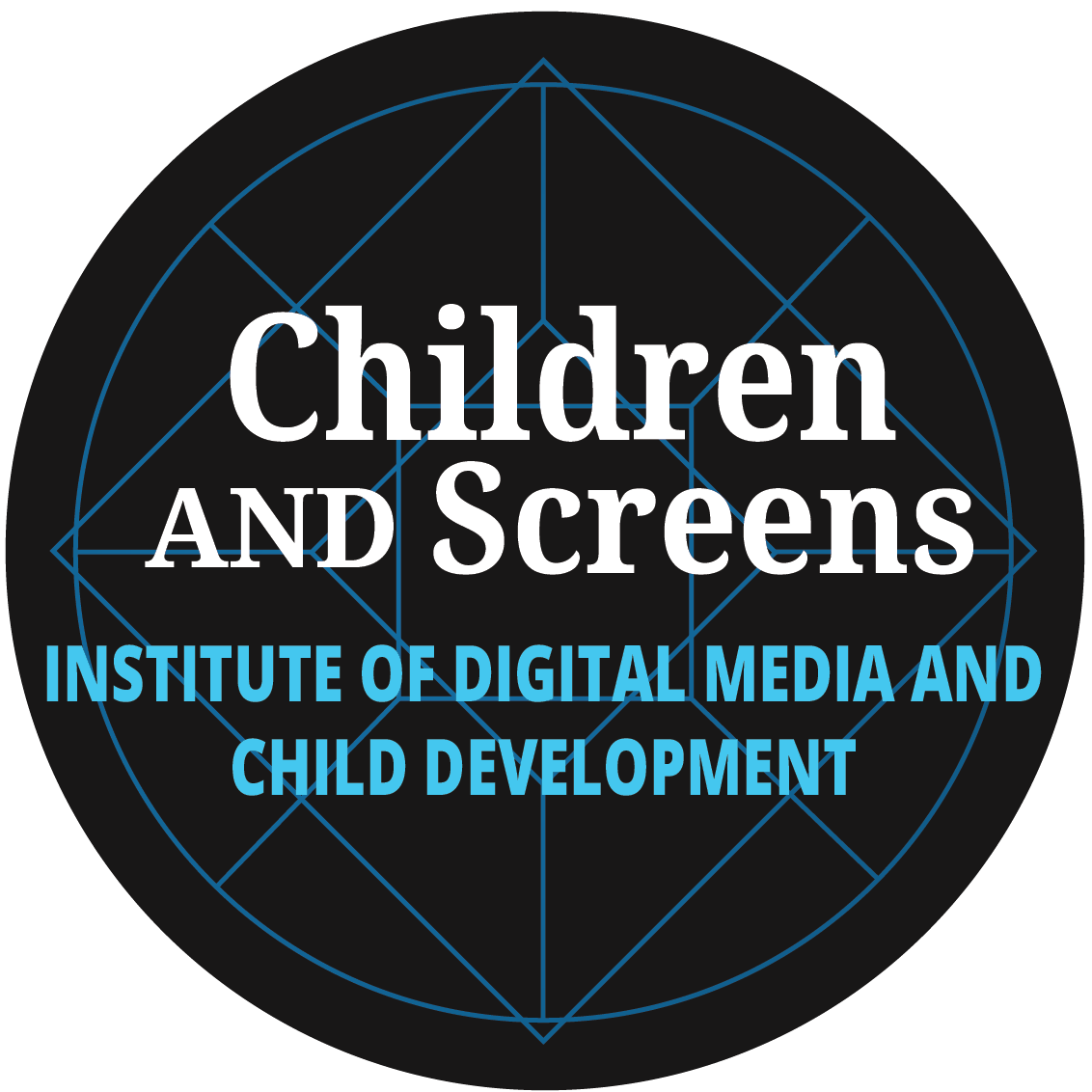 children and screens logo brightest 1