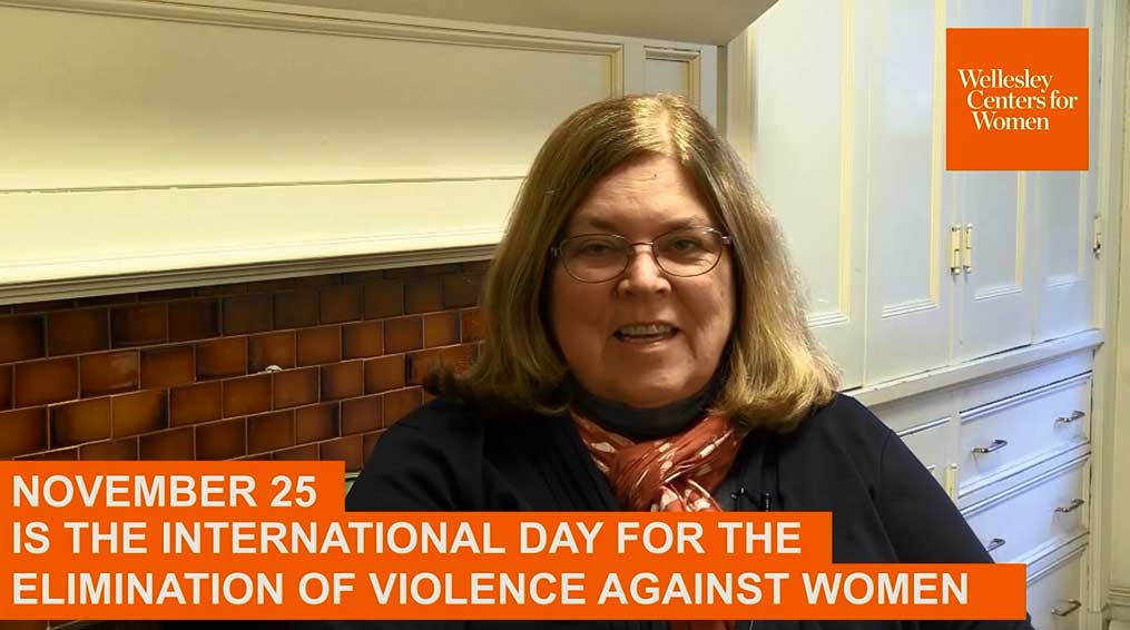 international-day-for-the-elimination-of-violence-against-women-2017