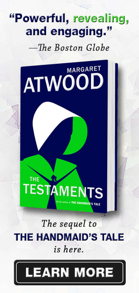 WRB Ad The Testaments