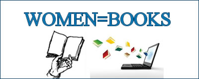 womenbooks header
